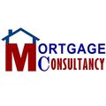 MORTGAGE CONSULTANCY PTE LTD (@mortgageconsultancysingapore) Avatar