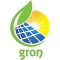 Gron Energy (@gronenergy) Avatar