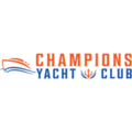 Champions Yacht Club (@championsyachtclub_goa) Avatar
