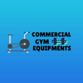 commercial Gym Equipment (@commercialgymequipments) Avatar