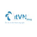It (@itvnblog) Avatar