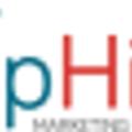 UpHill Marketing Group (@uphillmarketinggroup) Avatar