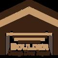 Garage Door Repair Boulder Colorado (@garagedoorrepairbouldercoloado) Avatar