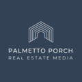 Palmetto Porch (@palmettoporch) Avatar