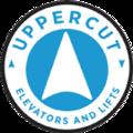 Upper  (@uppercutelevatorlift) Avatar