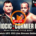 UFC 252 live stream  (@sportsliveon) Avatar