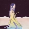 Irina (@irasidorowicz) Avatar