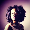 Queen Esther  (@queenesther) Avatar