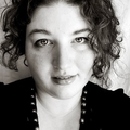 Maria Lothrop (@gossamerscapes) Avatar