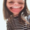 Rachel Marie (@sorryimrj) Avatar