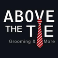 ABOVE THE TIE (@abovethetie) Avatar