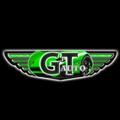 GT Auto Sales  (@gtautosaleswa) Avatar