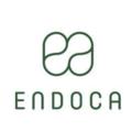 Endoca (@endocacbd) Avatar
