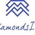 Sell Diamonds  (@selldiamonds2020) Avatar