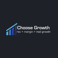 Choose Growth (@salesgrowthplans) Avatar