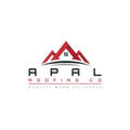 Apal Metal Roofing Company (@apalroofingnc) Avatar
