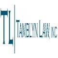 Tamblyn Law (@tamblynlaw) Avatar