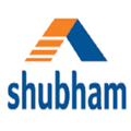 Shubham Housing Development Finance Company Ltd. (@shubhamhousing) Avatar