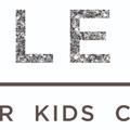 Cradle Care Designer Kids Clothing (@cradlecare) Avatar