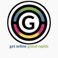 Grand Rapids Web Design (@webdesignnearme) Avatar