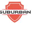 Subur ban (@suburbanraps-shakes) Avatar