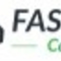 Fast-Approval Car Title Loans (@fastapprovalmaryland) Avatar