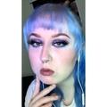 Jamila Lea (@orangesodafizz) Avatar