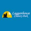 Lagganhouse Country Park (@lagganhouse00) Avatar