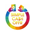 Simple Cash Offr (@simplecashoffr) Avatar
