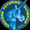 Unicorn Futuring Olympiad (@ufolympiad) Avatar