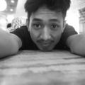 Abdul (@abdul261) Avatar