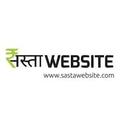 sastawebsite (@sastawebsites) Avatar