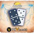 Pkv Games QQ (@pkvgamesqq9) Avatar