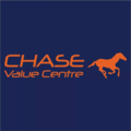 chasevalue (@chasevalue) Avatar