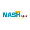 Nash24x7 (@nash-24x7) Avatar