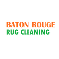 Rug Cleaning (@rugclean) Avatar