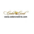 Cedar Creek Realty (@cedarcreekrealty) Avatar