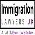 Immigration Lawyers UK (@immigrationlawyersu) Avatar