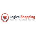 Logical Shopping (@logicalshopping) Avatar