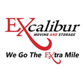 Excalibur Moving and Storage (@excaliburmovingandstorage) Avatar
