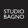 Studio Bagno (@studiobagno) Avatar