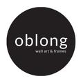 Oblong (@oblong0) Avatar