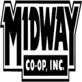 Midway Co-op General Office (@midwaycoop) Avatar
