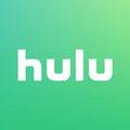 HULU  (@hulu111) Avatar