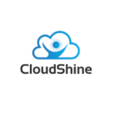 CloudShine Software Trainings (@cloudshine) Avatar