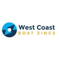 West Coast Boat Zincs (@dwaynesmith7796) Avatar