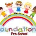 Foundations Community Pre-School Ltd  (@foundationpreschool) Avatar