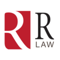 Ritchie-Reiersen Injury & Immigration Attorneys (@rrinjurylaw1) Avatar
