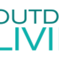 Outdoor Living (@outdoorfl) Avatar