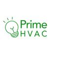 Prime HVAC repair service midland (@hvacrepairmidland) Avatar
